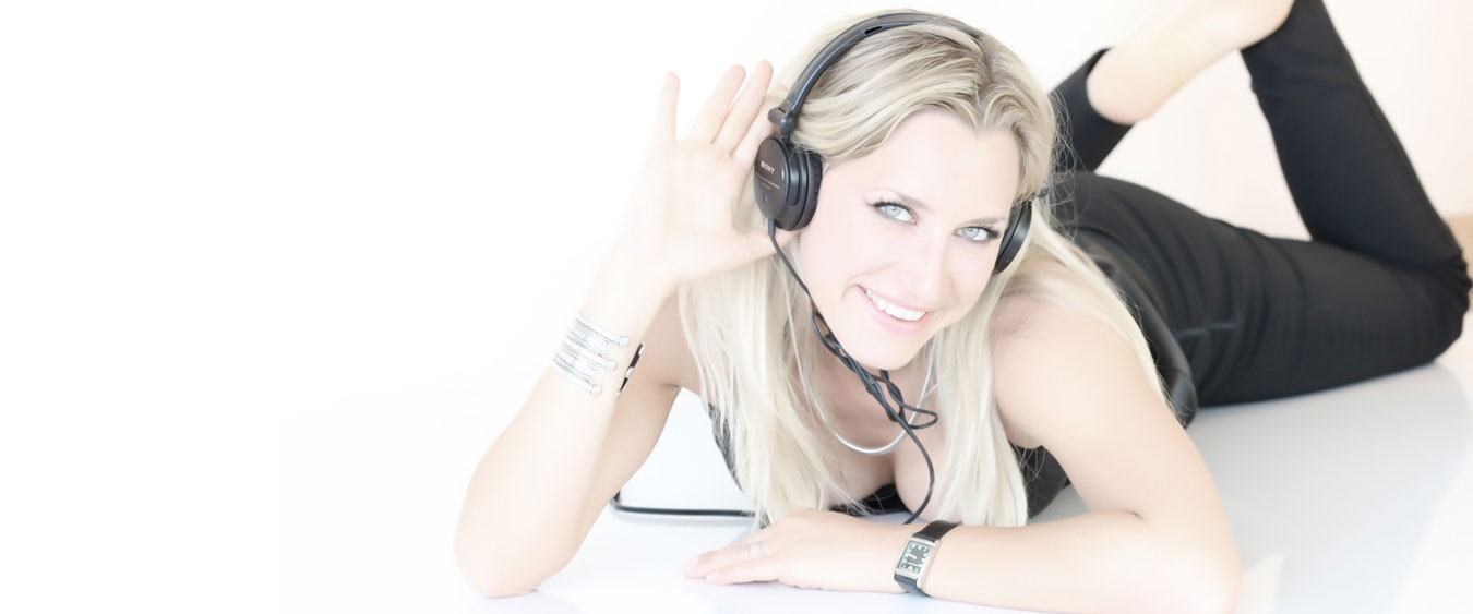 julia-diamon-dj-muenchen-slide4